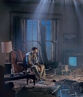 tm_beginners_affichebeeld_c_gregory_crewdson_lores