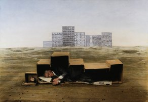c_teun_hocks